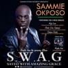 Sammie Okposo - High Love (Pro || Soulrythm.com