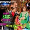 Baby Ko Bass Pasand Hai - Remix -DJ Vinod Ft DJ Paresh.mp3 mp3
