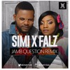 Simi Ft Falz - Jamb Question (Remix)|| Soulrythm.com