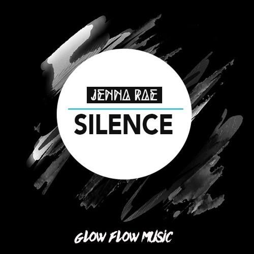 Jenna Rae -  Silence(Dorian Wright Mix)
