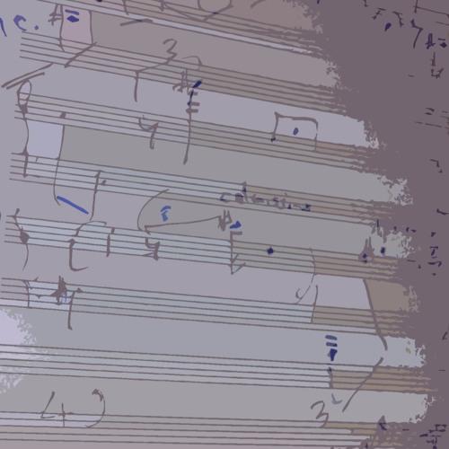 Martin Tchiba: 010616 (WIReless)   Martin Tchiba, piano