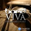 Download Bond - Viva (CC Remake) Mp3