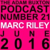 EP.21 - MARC RILEY