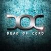 Dead Of Cord - Kopi (Original Mix) FULL VERSION & FREE DOWNLOADS!!!