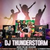 DJ THUNDERSTORM BREATHE AGAIN TONI BRAXTON REMIXZ 1993