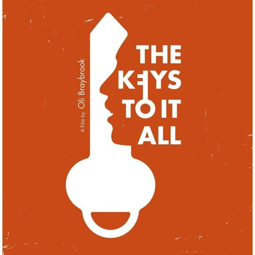 The Keys to it All - End Credits