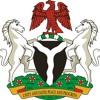 Secure Nigeria - Hausa