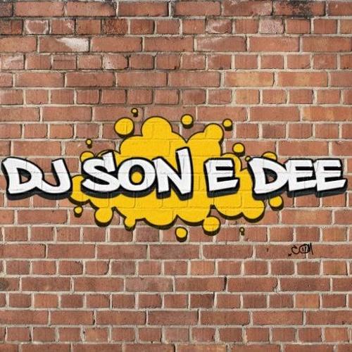 Oldskool Garage Mash-up (DJ Son E Dee 2005 UKG Remix)