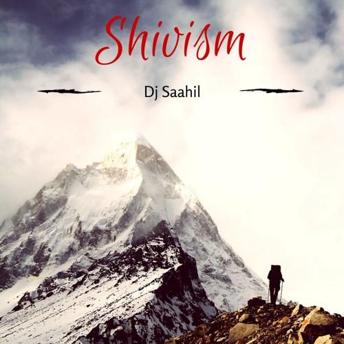 Shivism - Feat. Ankit Sharda