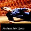 Modhu hoi hoi cover by Rahat
