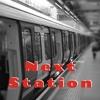 Roogu - Next Station Podcast #1