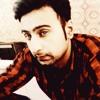 Doori_Na_Rahe_Koi-Lata_Mangeshkar[www.Mp3MaD.Com].mp3