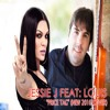 "Jessie J Feat: Louis ""Price Tag"" (New 2016 Cover)"