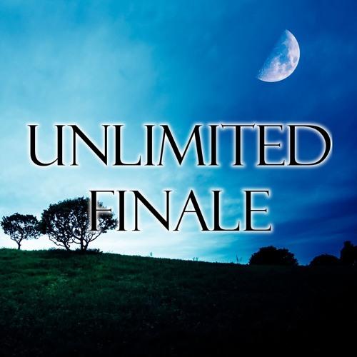UNLIMITED FINALE(2時間DTM_20160604)