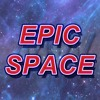 Dramatic Movement