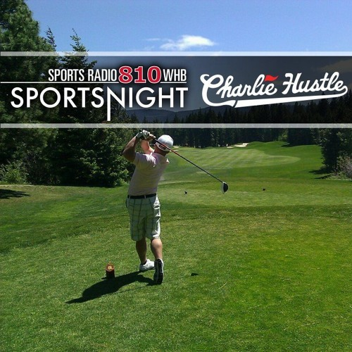 Sports saturday talking golf with bryan close by tj for Chair network golf