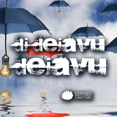 Dejavu (preview\itunes TOP100 )