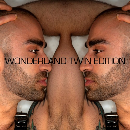 WONDERLAND TWIN EDITION PRIME TIME 03/06/16