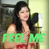 Download Feel Me (SELENA GOMEZ) Mp3