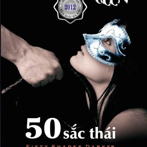 Download 50 Sắc Thái - Đen (66).MP3