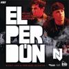 Nicky Jam Ft. Enrique Iglesias - El Perdon (Mixing Flavours Afro House Bootleg)
