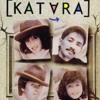 Katara Singers - Masa Bodo