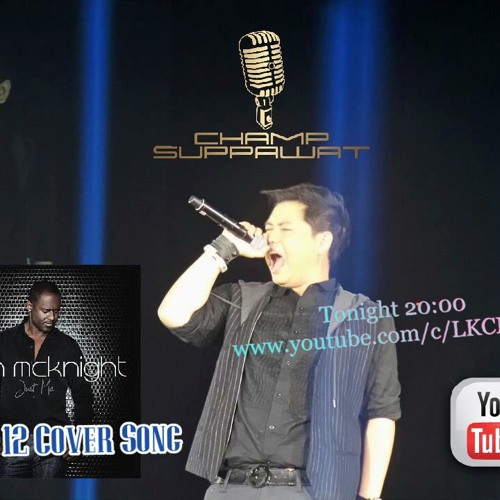 6 8 12 - Brian McKnight (Khel Pangilinan) - YouTube