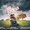 Dil Judna Nai - Saaz (OFFICIAL) Full Audio