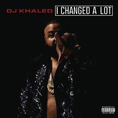 DJ Khaled - How Many Times (feat. Chris Brown, Lil Wayne & Big Sean)(Clean Intro)