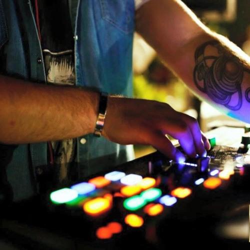Calvin Harris Vs Apollo Vice How Deep Is Load Cristian D'eliseo Mash Up
