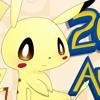 Pokemon 20th Anniversary Medley **FREE DL**