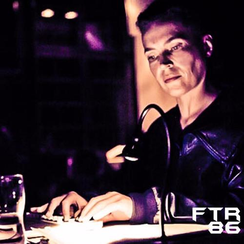 Feed The Raver - Episode 86 - Electric Indigo (Vienna, Austria)