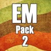 EDM Acapella Pack Vol 2 - 25+ Studio Acapellas [FREE DOWNLOAD]
