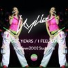 KYLIE | Light Years / I Feel Love | KylieFever2002 Studio Mix
