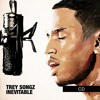 Trey Songz Top Of The World - Instrumental (Prod by $K & ArpegioFlo)