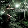 Space hypnose - Alien Forest (Synctronik Remix)