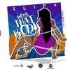Flipo - Work That Body (DozenShots Remix)