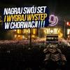 Ultra Party Camp 2016 DJ Contest - Fysek