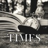 'Times' Cover of Tenth Avenue North