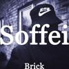 Soffei - Brick mp3