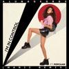 AlunaGeorge - I'm In Control ft. Popcaan (Manic Remix)