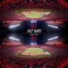 Download MorrisCode - NO WAY (Rutgers Trap Anthem) Mp3