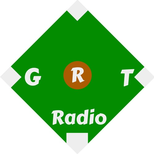 Ground Rule Triple Radio - Podcast #3 - April Mentions and PED Suspensions