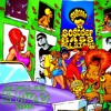 Ghost Town DJs - My Boo (Blaize Remix) DOWNLOAD FOR FULL SONG [Buy=FreeDL]