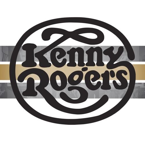 "KENNY ROGERS 2016 ""THE GAMBLER'S LAST DEAL"" TOUR TALK"