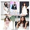 Yuju, Seulgi, Seunghee, Sejong & Yezi - One Dream.mp3