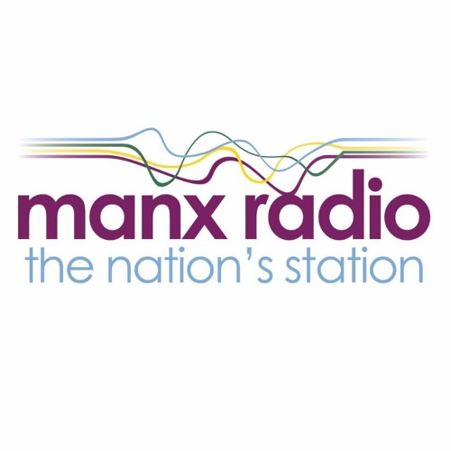 Manx Radio Interview, 01 Jun 2016: Manx poetry books & the Michael Players' Collection