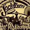 Jacktown No Mississippi