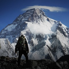 Drop7 - A Journey On The K2 Summit @ La Centrale 6/3/16 - Mix Techno Electro Minimal [free download]