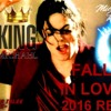 Michael Jackson - Fall Deeper In Love [ReMix] Exclusive Mix#2 (2016) HQ